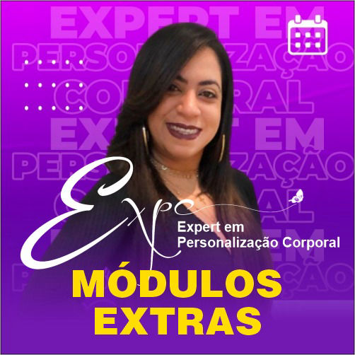 Experts Corporal EXTRA Home